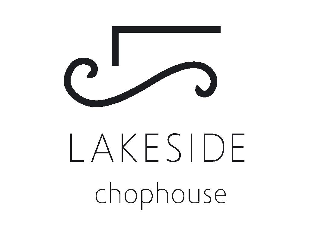 Lakeside Chophouse