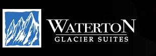 watertonsuites logo