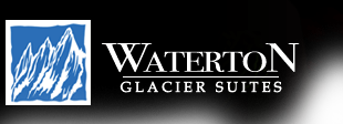 Waterton Glacier Suites