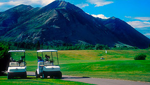 waterton Attractions