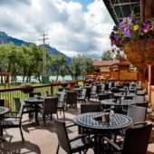 Lakeside-Chophouse-6