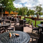Lakeside-Chophouse-8