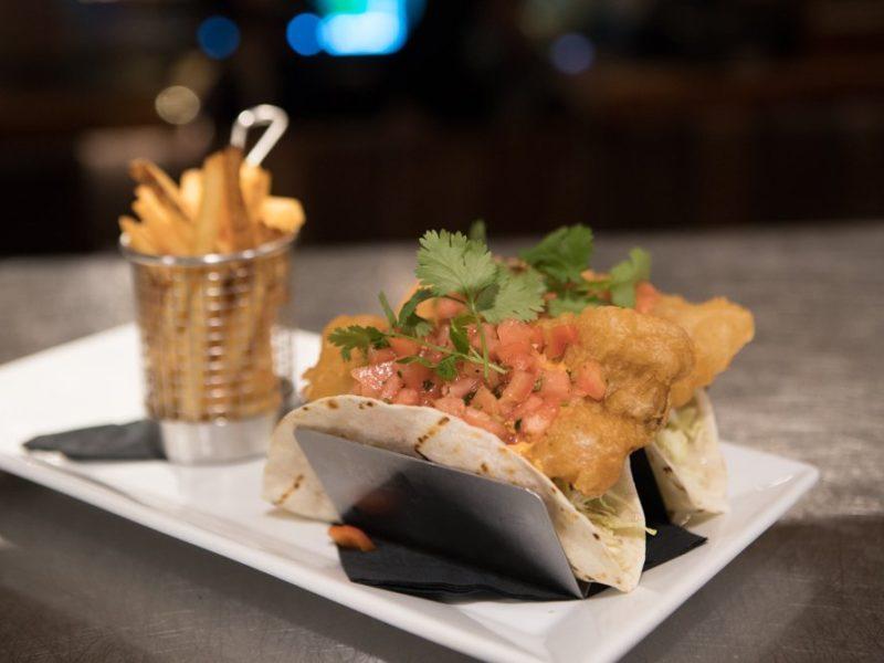 Thirsty-Bear-Waterton-Baja-Fish-Tacos