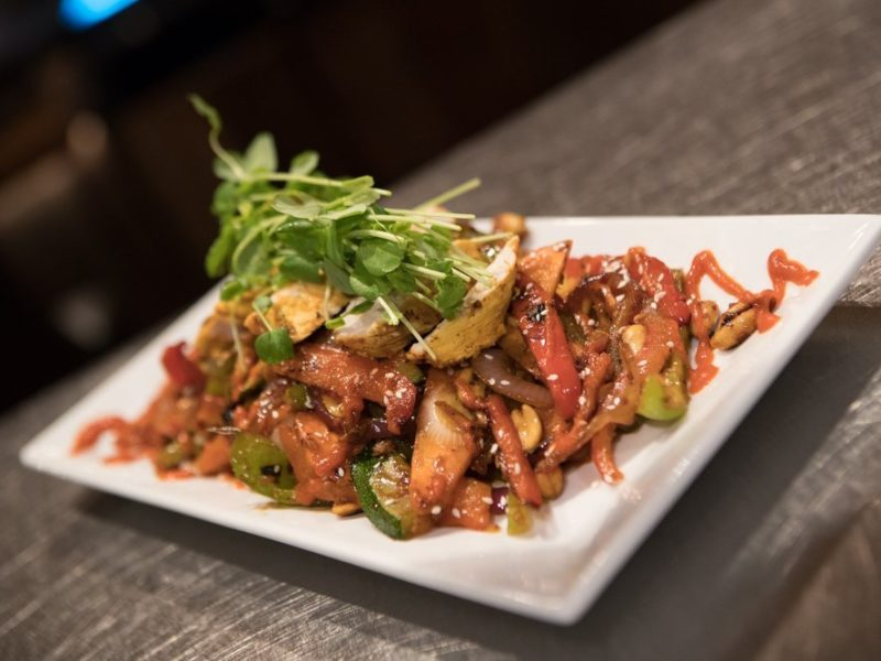 Thirsty-Bear-Waterton-Spicy-Kung-Pao-bowl