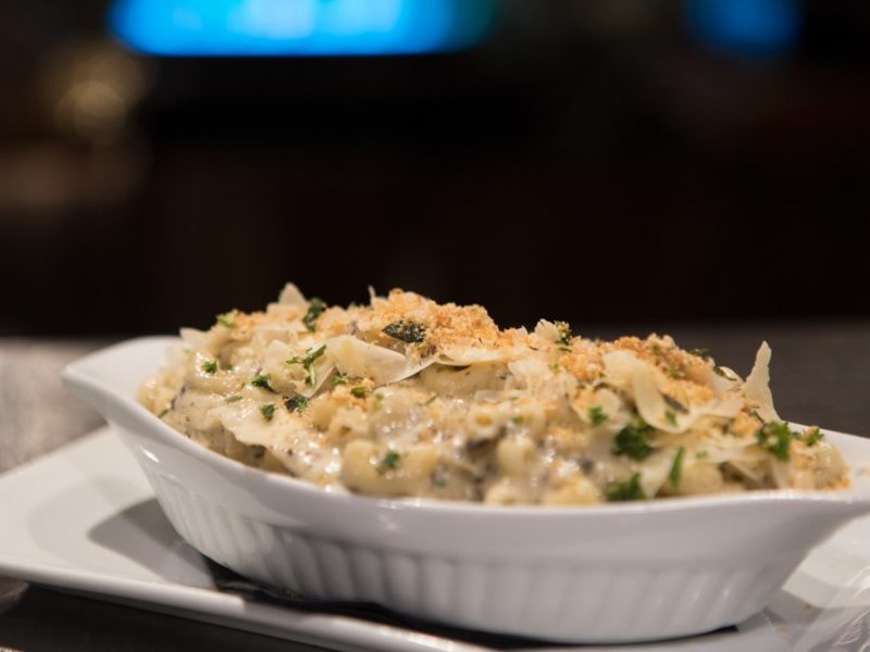 Truffle-Mac-and-Cheese