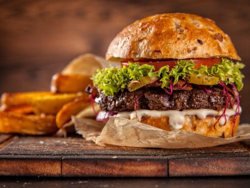 thirstybearwaterton-burger